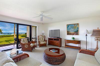 kauai_beach_villa_H7_liv2