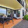 kauai_beach_villa_H7_lan2