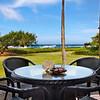 kauai_beach_villa_H7_lan1