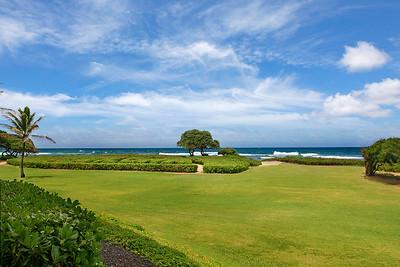 kauai_beach_villa_H7_view