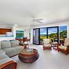 kauai_beach_villa_H7_liv1