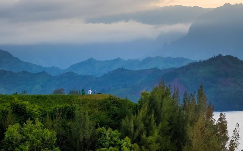 Kauai 12