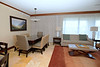 Koloa Landing Living Room Inwards (5121) Marked