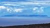 Waimea Canyon View of Niihau From 552 16x9 (5762) Marked
