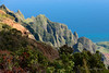 Waimea Canyon Kalalau Lookout #2 (5628) Marked