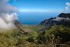 Waimea Canyon Kalalau Trail #9 (5704) Marked