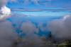 Waimea Canyon Kalalau Trail #13 (5725) Marked