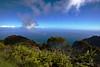 Waimea Canyon Kalalau Lookout #4 (5647) Marked
