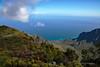 Waimea Canyon Kalalau Lookout #7 (5652) Marked