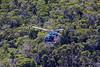 Waimea Canyon Copter Shot #1 (5475) Marked