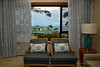 Koloa Landing Living Room With Picture Windows (5603) Marked