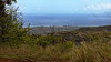 Waimea Canyon First View of Coast From 552 16x9 (5566) Marked