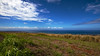 Waimea Canyon Second View of Coast From 550 16x9 (5417) Marked