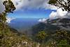 Waimea Canyon Kalalau Trail #17 (5743) Marked