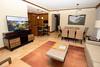 Koloa Landing Living Room #1 (5112) Marked