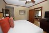 Koloa Landing Master Bedroom #2 (5114) Marked
