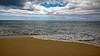 Polihale Beach Surf Wide 16x9 (5582) Marked