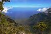 Waimea Canyon Kalalau Trail #18 (5746) Marked