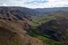Waimea Canyon River Runs Through It (5423) Marked