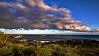 Poipu Beach Volanic Coastline Wide 16x9 (5169) Marked