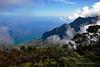Waimea Canyon Kalalau Trail #3 (5666) Marked