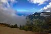 Waimea Canyon Kalalau Trail #6 (5689) Marked
