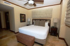 Koloa Landing Junior Bedroom (5126) Marked