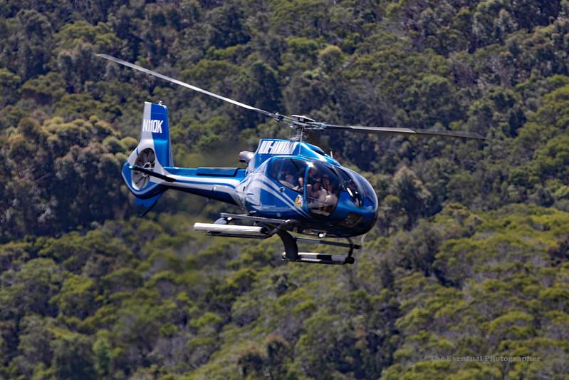 Waimea Canyon Copter Shot #2 (5477) Marked