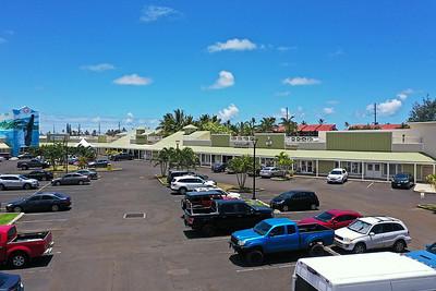 kauai village shopping center_15