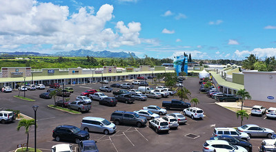 kauai village shopping center_13