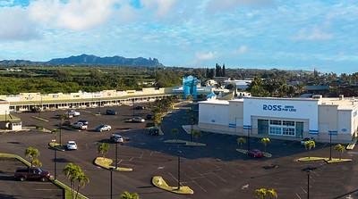kauai village shopping center_8