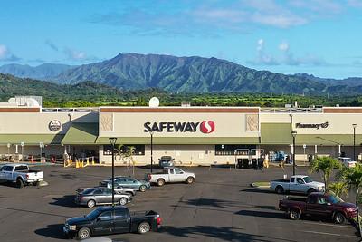 kauai village shopping center_9