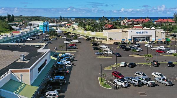 kauai village shopping center_16