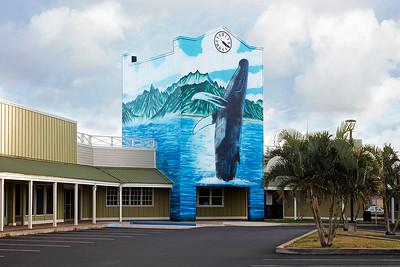 kauai village shopping center_3