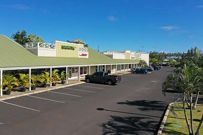 kauai village shopping center_11