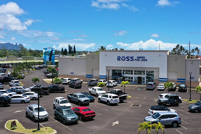 kauai village shopping center_12
