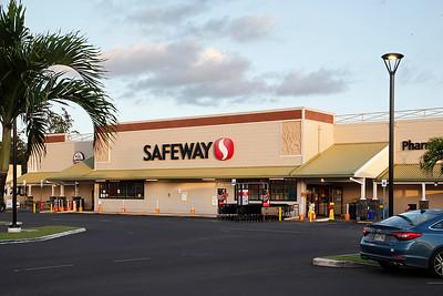 kauai village shopping center_2