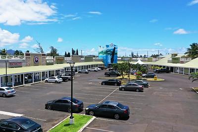 kauai village shopping center_14