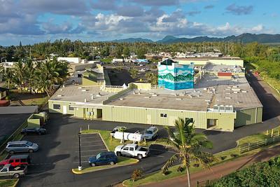 kauai village shopping center_7