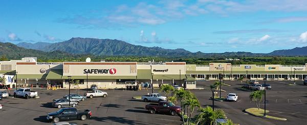 kauai village shopping center_10