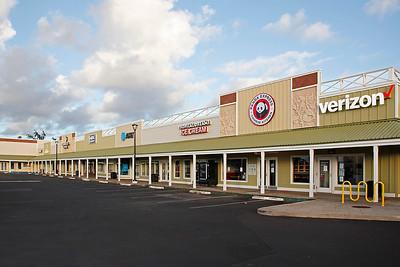 kauai village shopping center_4