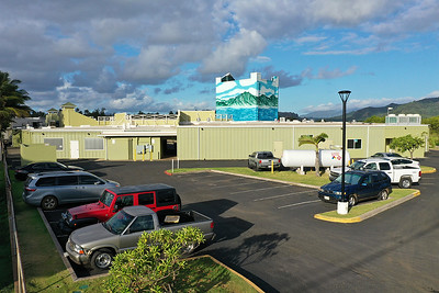 kauai village shopping center_6