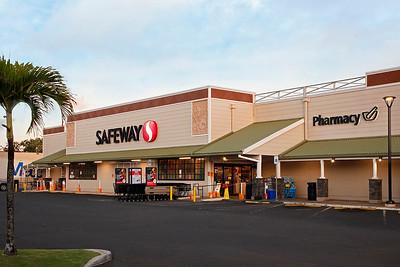 kauai village shopping center_1