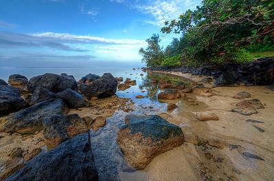 Kauai for Sale