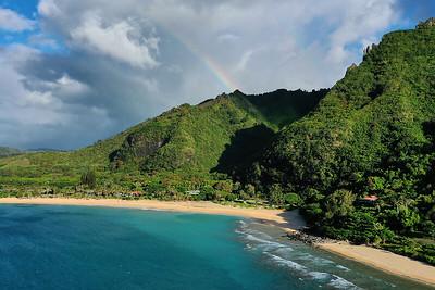 haena rainbow3