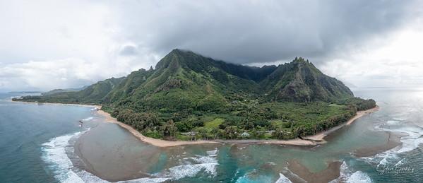 Kauai II