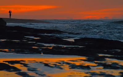 Kauai Photo-op