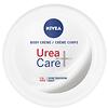 3227299NIVEA Urea+Care kreem 5% Urea 300ml 858819005800340388