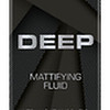 3215899 NIVEA MEN matistav Fluid DEEP 50ml 82667 4005900627667