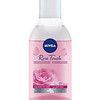 3214499 NIVEA MicellAIR Skin Breathe Roosivesi õliga 400ml 82366 9005800304540